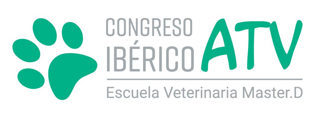 Congreso Veterinaria